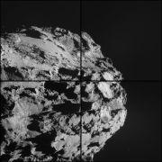 Comet_on_8_October_NavCam_node_full_image_2